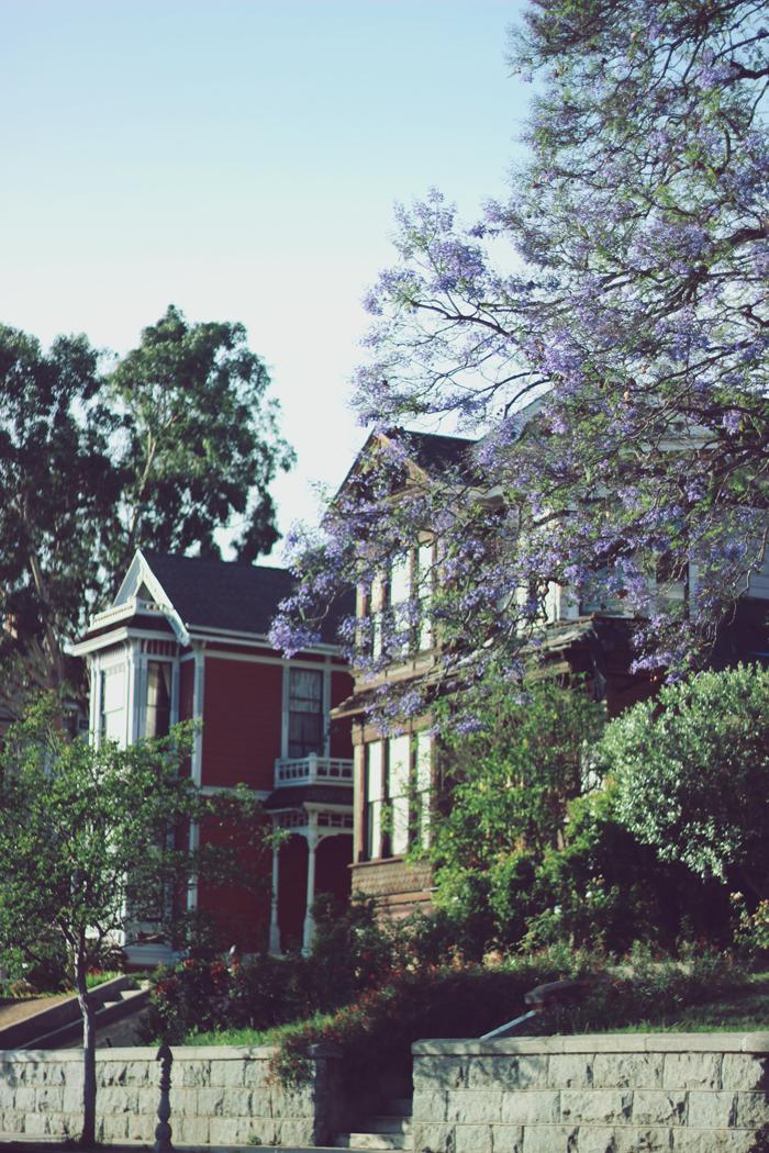 1329 carroll avenue halliwell manor charmed