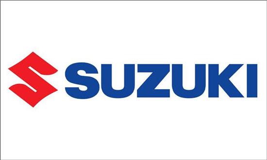 Gambar untuk Lowongan Kerja Suzuki Indomobil Motor 2016
