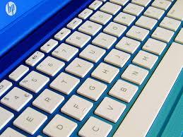 Laptop of HP 14Q ch0009TU i3processor