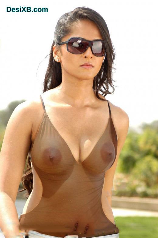 Not Sangavi hot xray nute