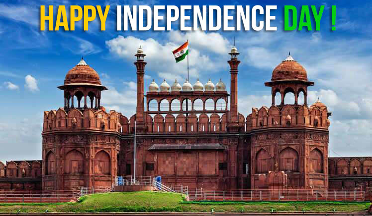 Independence Day 2019 picture