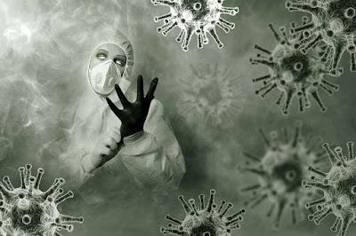 Mengenal Covid 19 Penyebab Pandemi Dunia Saat Ini