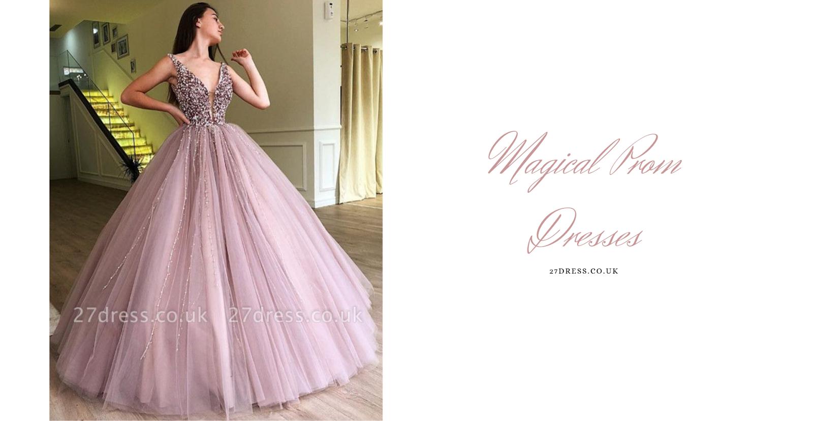 prom dress uk