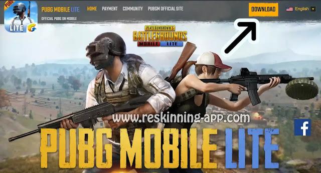 تحميل لعبة pubg mobile lite ببجي لايت للاندرويد و الايفون 2019