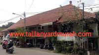 Pusat Cetak Lanyard Custom Harga Murah Di Jakarta