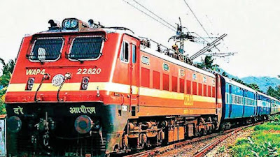 Railway SECR Apprentice Online Form 2021