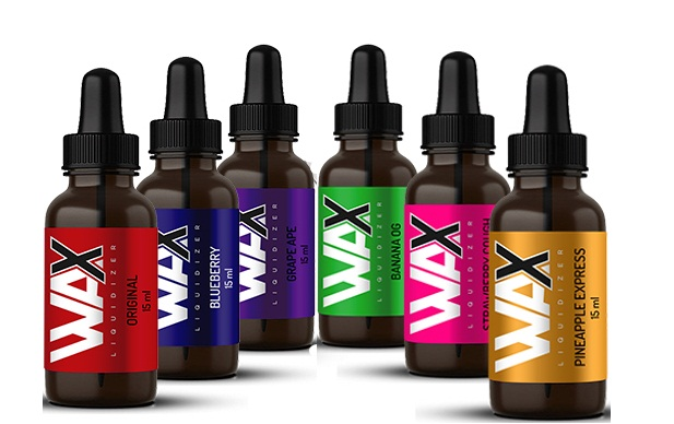 The Factors That Affect The Wax Liquidizer Ratio