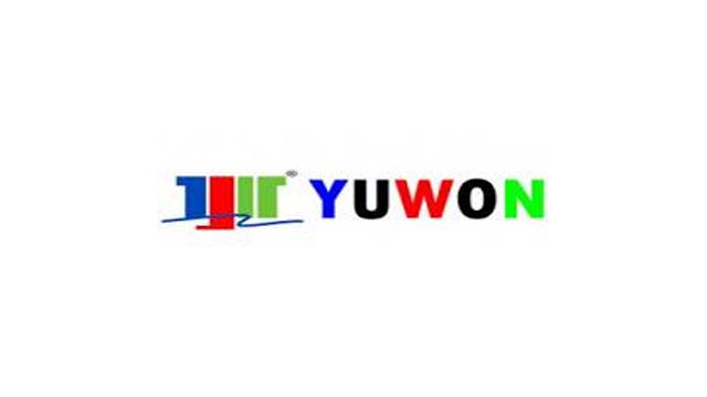Lowongan Kerja PT. Unggul Cipta Technology (Yuwon Group) Cikande