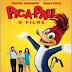 Pica-Pau : O Filme