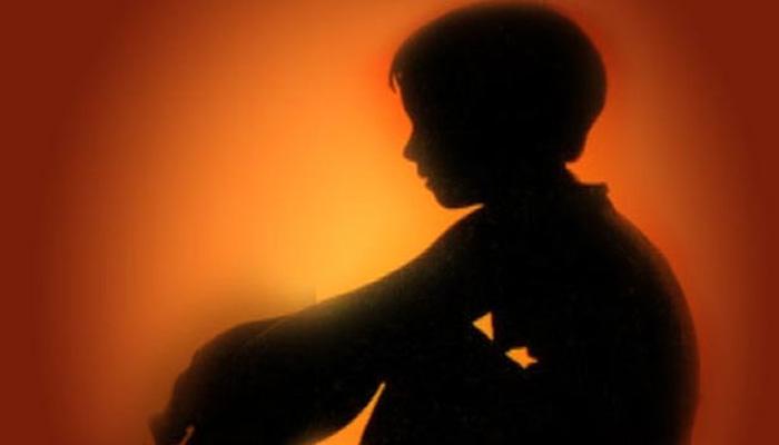 ১১ বছর বয়সী শিশুকে যৌন হয়রানি করার দায়ে পাকিস্থানী নাগরিক গ্রেফতার।