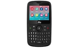 Jio phone 2 full specifications, jio phone 2