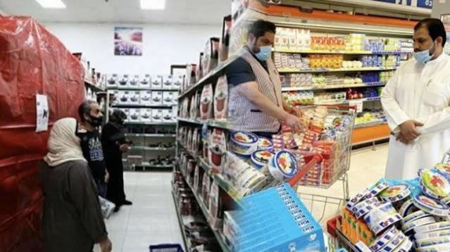 Ini Deretan 5 Produk Laris Asal Prancis Diboikot di Sejumlah Negara Muslim