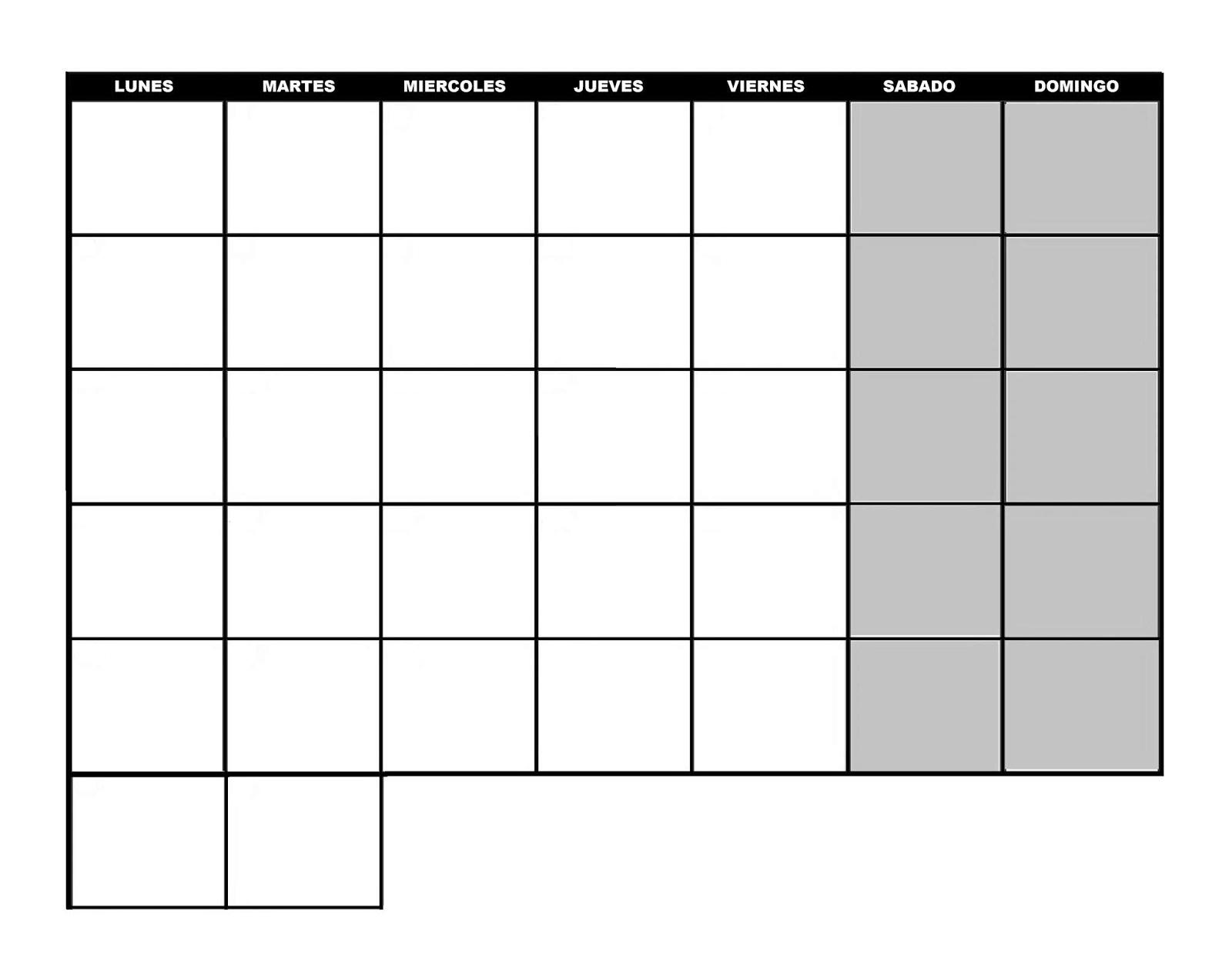 Calendario Laboral Javea 2020.Calendario Mes De Junio 2020