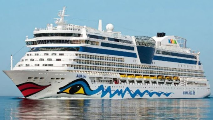 Cruise ship job vacancy in India || Genuine Govt of India Approved Agencies