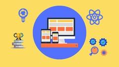 React Web Development || Become a React Developer