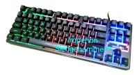 Inilah Performa Keyboard Terbaik yang Wajib Dimiliki Gamers