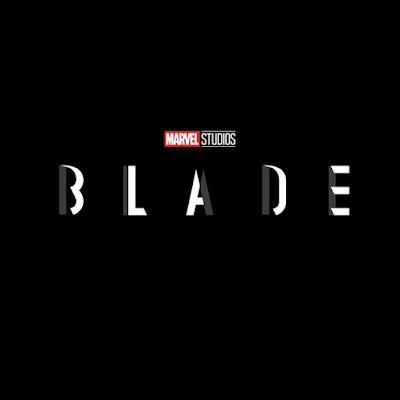 ENTERTAINMENT, Marvel, Ali Mahershala, blade marvel, Richard Madden, marvel phase 4, Marvel Blade, Ali Mahershala the blad, blade mahershala ali,