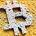 How to Make Money From Bitcoin Online