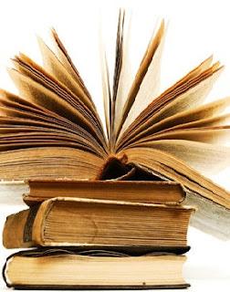 تحميل كتب الحسين بن حمدان الخصيبي pdf