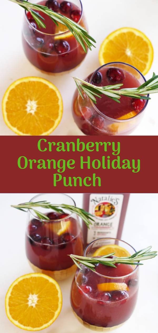 Healthy Recipes | Cranberry Orange Holiday Punch, Healthy Recipes For Weight Loss, Healthy Recipes Easy, Healthy Recipes Dinner, Healthy Recipes Pasta, Healthy Recipes On A Budget, Healthy Recipes Breakfast, Healthy Recipes For Picky Eaters, Healthy Recipes Desserts, Healthy Recipes Clean, Healthy Recipes Snacks, Healthy Recipes Low Carb, Healthy Recipes Meal Prep, Healthy Recipes Vegetarian, Healthy Recipes Lunch, Healthy Recipes For Kids, Healthy Recipes Crock Pot, Healthy Recipes Videos, Healthy Recipes Weightloss, Healthy Recipes Chicken, Healthy Recipes Heart, Healthy Recipes Wraps, Healthy Recipes Yummy, Healthy Recipes Super, Healthy Recipes Best, Healthy Recipes For The Week, Healthy Recipes Casserole, Healthy Recipes Salmon, Healthy Recipes Tasty, Healthy Recipes Avocado, Healthy Recipes Quinoa, Healthy Recipes Cauliflower, Healthy Recipes Pork, Healthy Recipes Steak, Healthy Recipes For School, Healthy Recipes Slimming World, Healthy Recipes Fitness, Healthy Recipes Baking, Healthy Recipes Sweet, Healthy Recipes Indian, Healthy Recipes Summer, Healthy Recipes Vegetables, Healthy Recipes Diet, Healthy Recipes No Meat, Healthy Recipes Asian, Healthy Recipes On The Go, Healthy Recipes Fast, Healthy Recipes Ground Turkey, Healthy Recipes Rice, Healthy Recipes Mexican, Healthy Recipes Fruit, Healthy Recipes Tuna, Healthy Recipes Sides, Healthy Recipes Zucchini, Healthy Recipes Broccoli, Healthy Recipes Spinach,  #healthyrecipes #recipes #food #appetizers #dinner #cranberry #holiday #punch