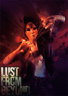 Lust from Beyond Thumb