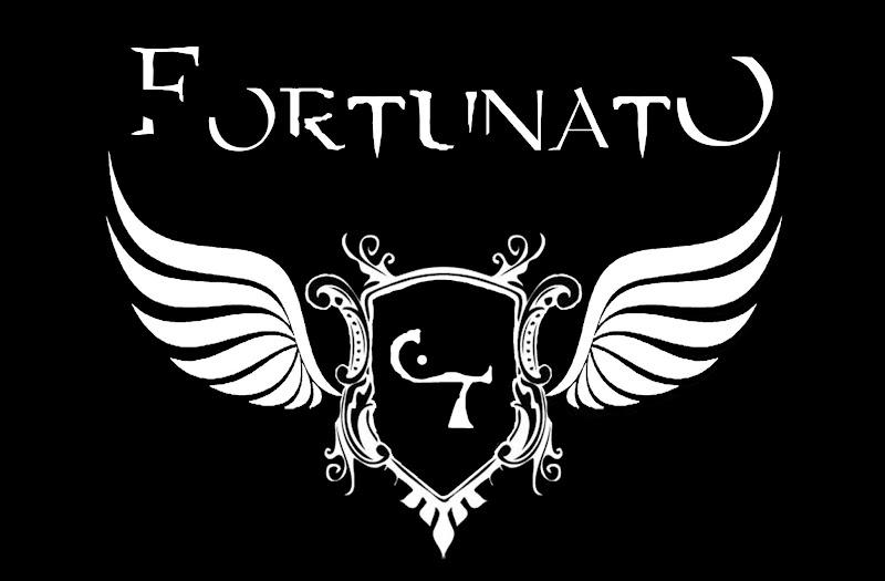 Fortunato_logo