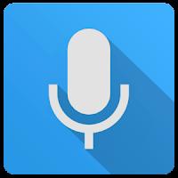 Aplikasi Untuk Merekam Suara Dengan Jernih di Android