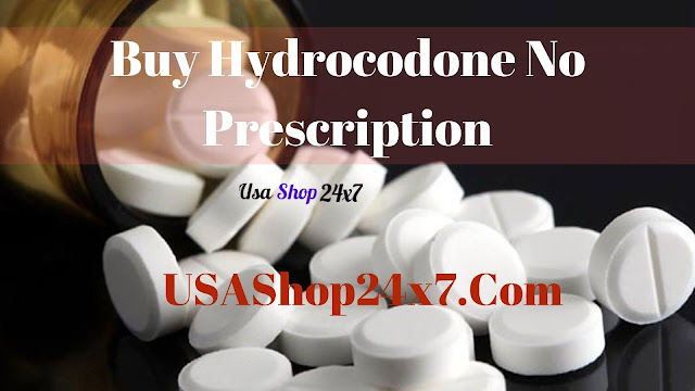 Buy%2BHydrocodone%2BNo%2BPrescription.jpg