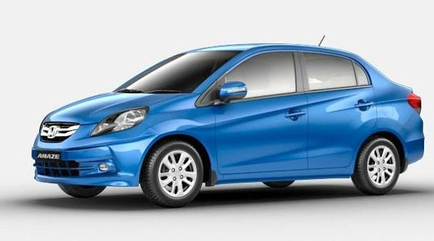 2016-Honda-Amaze-Facelift-India