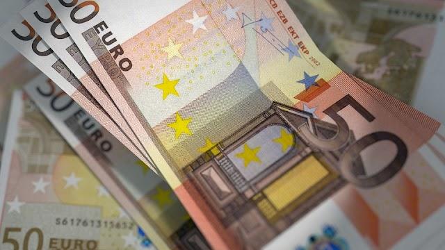 Τι πληρώνουν e-ΕΦΚΑ και ΟΑΕΔ αυτήν την εβδομάδα