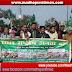 जेएनयू में हुए हमले को लेकर मधेपुरा में राजद ने निकाला आक्रोश मार्च