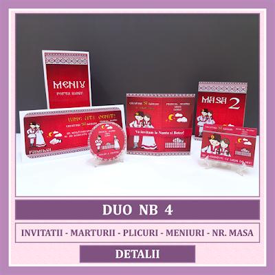 https://www.bebestudio11.com/2018/05/asortate-nunta-botez-duo-nb4.html