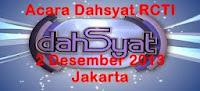 http://hennaclubindonesia.blogspot.in/2013/12/acara-dasyat-di-rcti-2-dec-2013-jakarta.html
