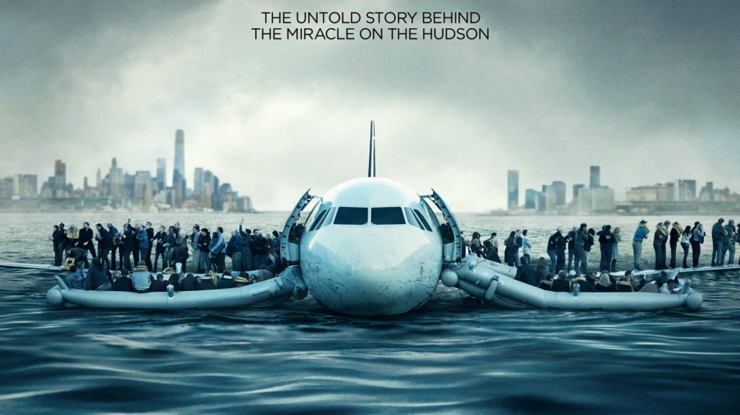 watch sully full movie with english subtitles