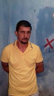 Homem que cometeu crimes em Pedreiras e Trizidela do Vale é morto a tiros em Grajaú