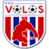 Volos NFC 2019/2020 Players | Team Squad