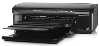 HP 7000 A3 Driver Download and Reviews