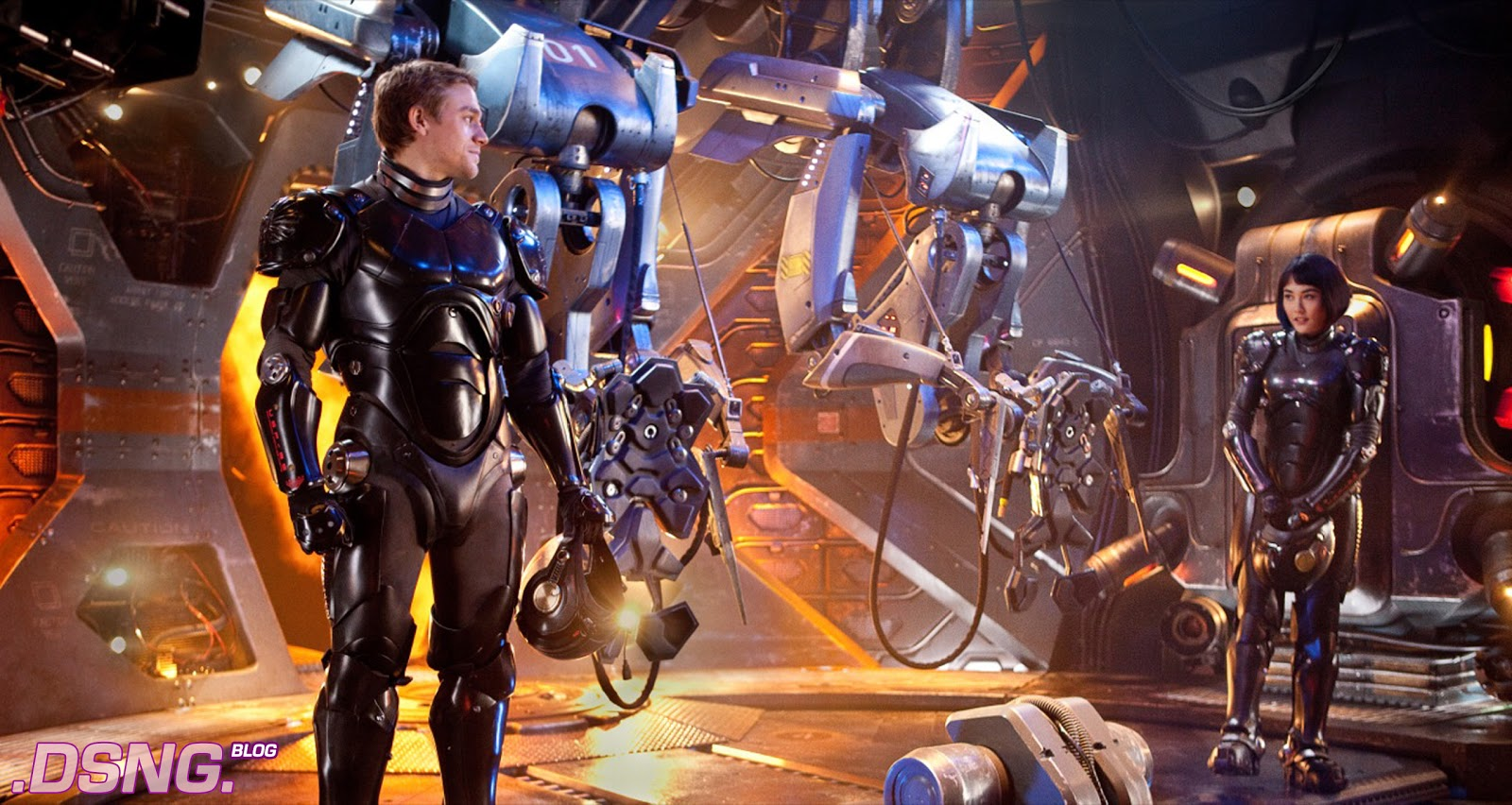 http://1.bp.blogspot.com/-5LYhv-DpkoE/UNbLPz63ssI/AAAAAAAAIDE/oZPk7d-5Fk4/s1600/PACIFICRIM+WAR+pacific+rim+Charlie+Hunnam+and+Rinko+Kikuchi+2013+sci+fi+fantasy+action+movie+armor+exo+suit+costume+concept+giant+robot+dsng+3+behind+the+scenes+poster.jpg