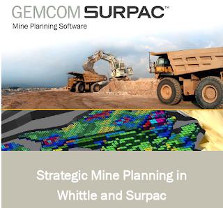 strategic-mine-planning-surpacwhittle-v20.PNG