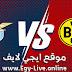 مشاهدة مباراة بوروسيا دورتموند ولاتسيو بث مباشر ايجي لايف بتاريخ 02-12-2020 في دوري أبطال أوروبا