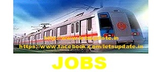 Recruitment of more than 3100 posts of Apprentice in Northern Railway through Railway Recruitment Cell (RRC). Apply online before last date., railwayjobs, letsupdate.in, rrb jobs,all govt jobs, central govt jobs
