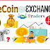 Onecoin Traders Ready For Exchange