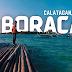 Sandbar Adventures in Floating Cottages at Little BORACAY Calatagan BATANGAS Philippines