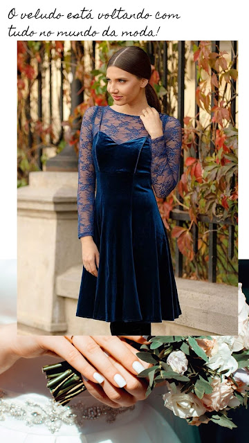 https://www.ever-pretty.com/collections/wedding-guest-dresses/products/alisa-pan-long-sleeve-velvet-party-dress-as05898