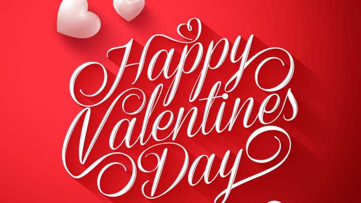 Happy-Valentines-Day-Covering-Page