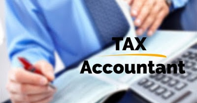 Hire the best accountants in Melbourne