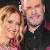 Kelly Preston, atriz e esposa de John Travolta, faleceu aos 57 anos