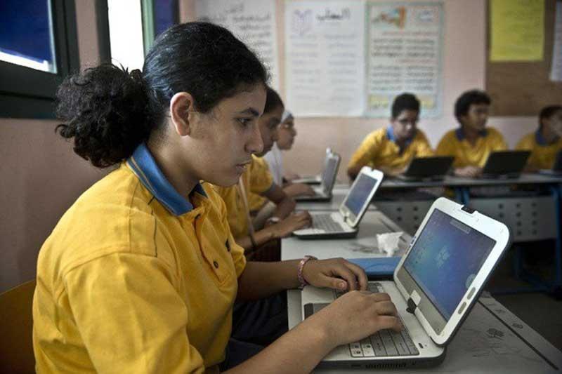 انطلاق امتحانات الثانوية العامة تجريبيا غدا - ننشر مواعيد الامتحانات لكل مادة