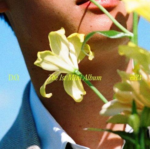 Lirik lagu DO EXO Rose English Version dan Terjemahan