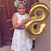 BBNaija Bisola shares beautiful photo of her daughter as she turns 8